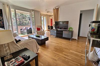 Appartement La Penne Sur Huveaune 3 pieces 71 m2