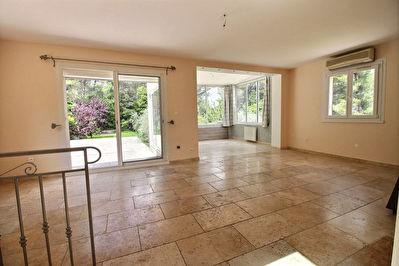 Grande villa 230 m2