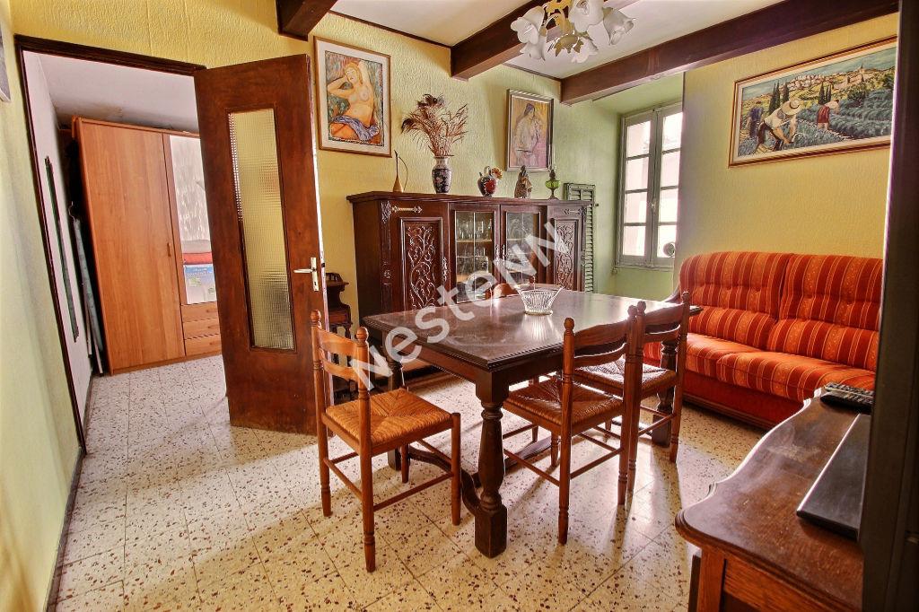 photos n°1 Appartement Aubagne 3 pièce(s) 46 m2 habitables