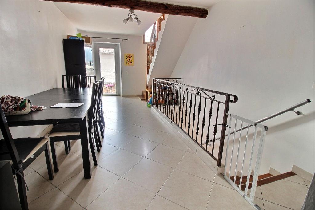 Maison La Penne Sur Huveaune 4 pièce(s) 90 m2