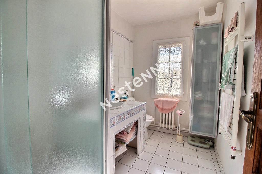 Maison Marseille 4 pièce(s) 105 m2