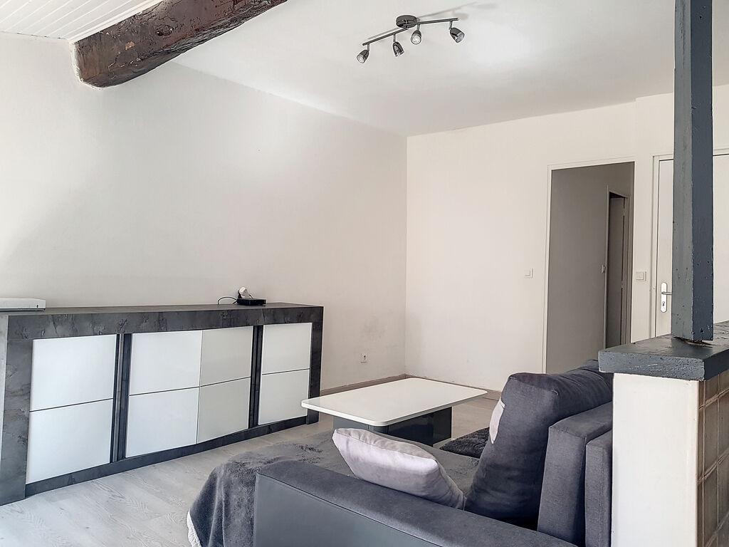 Appartement  2 pièce(s) Idéal investisseur
