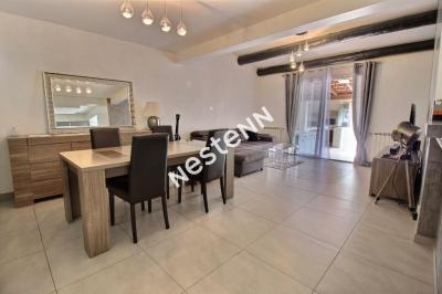 Maison Carnoux En Provence 4 pieces 110 m2