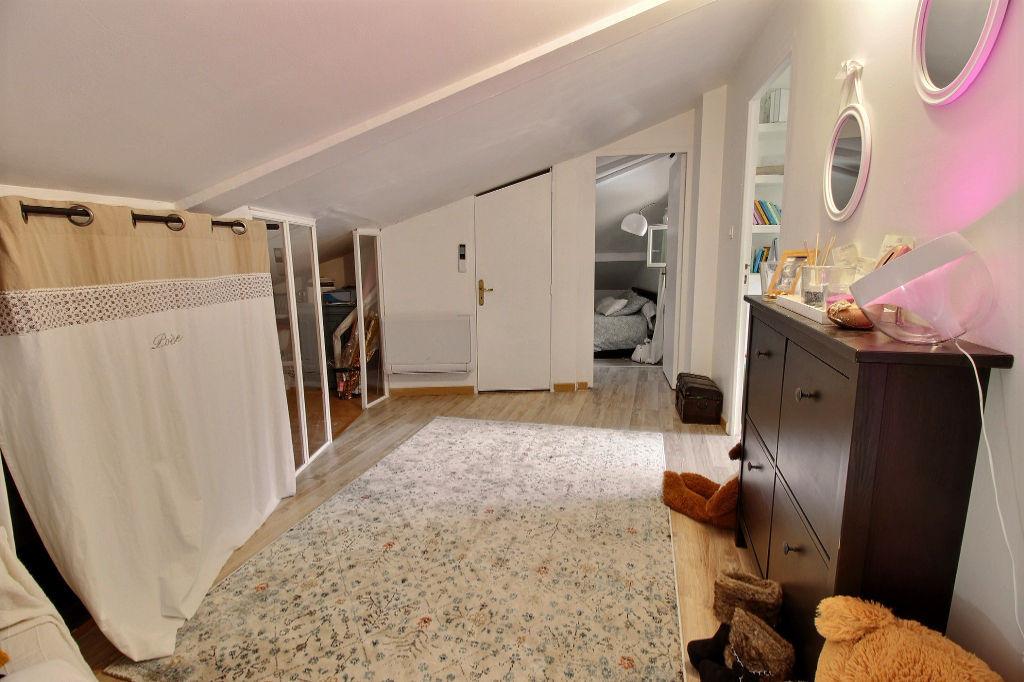 Maison Aubagne 4 pièce(s) 95.33m2