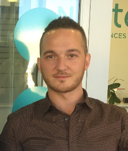 Jérôme LITTARDI - Conseiller Immobilier à Istres