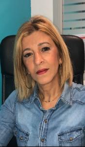 Fadéla BOUCHIKHI - Conseillère Immobilier à Istres