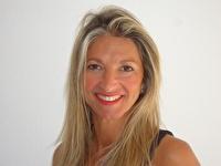 Valérie ACHARD NEGREL - Responsable d'agence à Istres