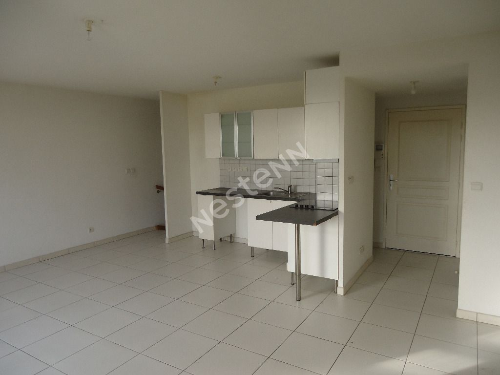 photos n°1 Appartement Fos Sur Mer 3 pièce(s) 66 m2