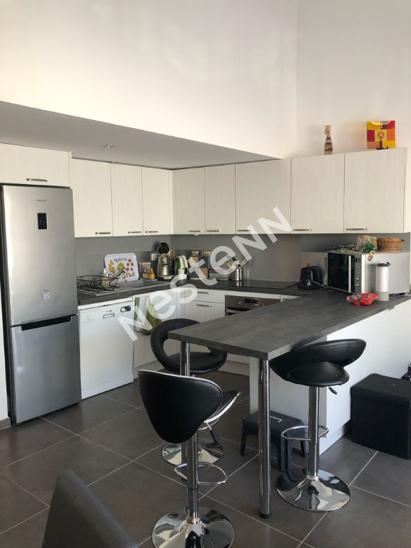 photos n°1 Appartement Istres T4  90 m²