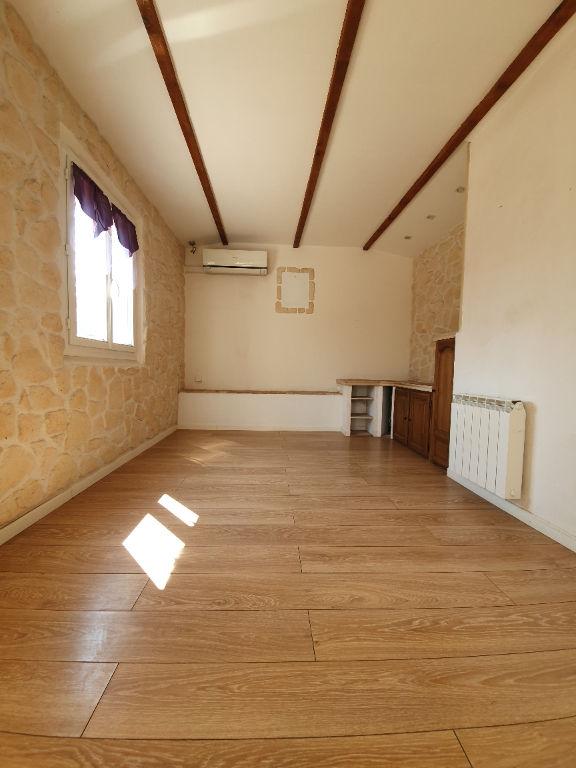 Istres Maison 60 m²