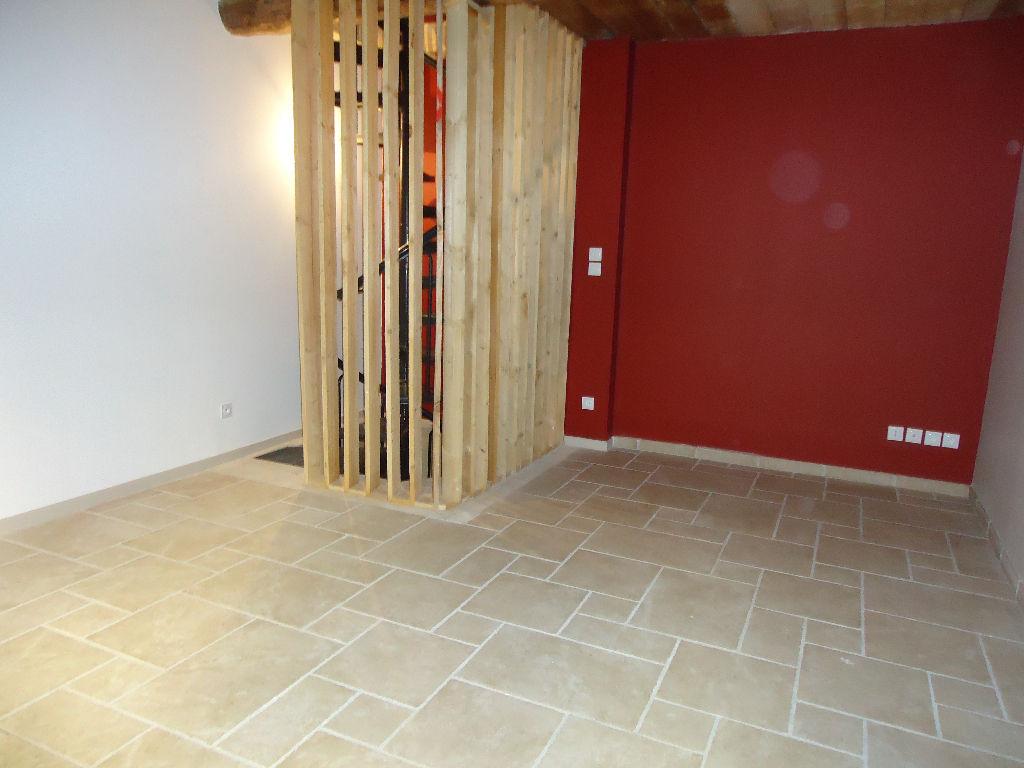 photos n°1 Appartement Istres 2 pièce(s) 54 m2