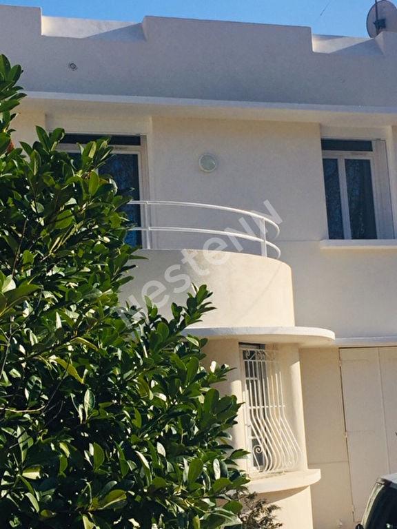 photos n°1 HAUT DE VILLA Istres 4 pièce(s) 85 m2