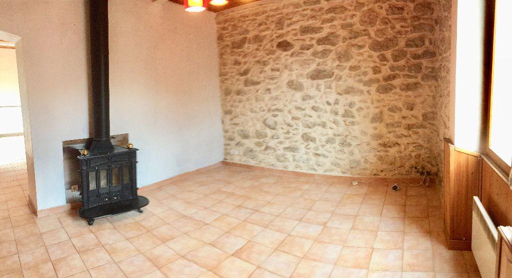 photos n°1 Maison Istres 5 pièce(s)