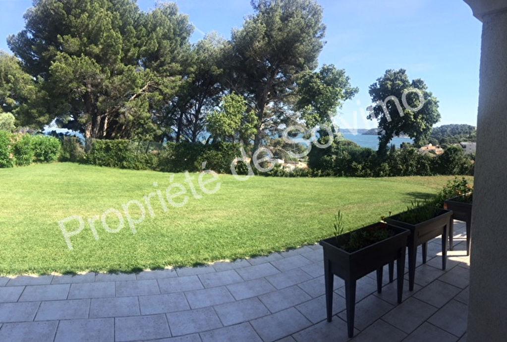 photos n°1 Maison Istres 140 m² Plain Pied