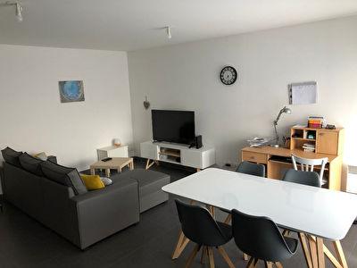 Appartement Istres 3 pieces 63 m2, terrasse