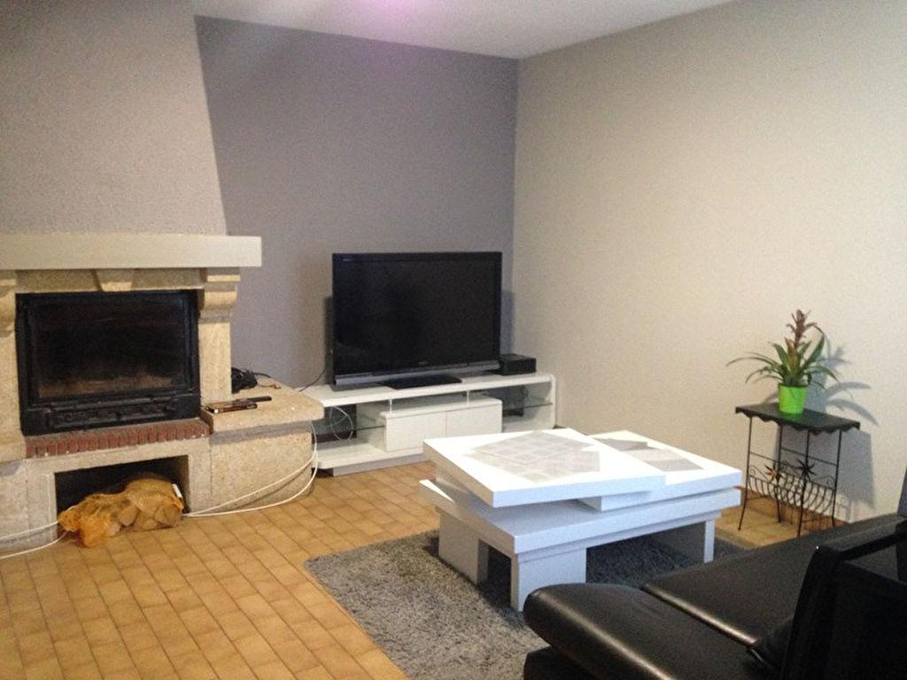 photos n°1 Maison Istres 3 pièce(s) 78 m2