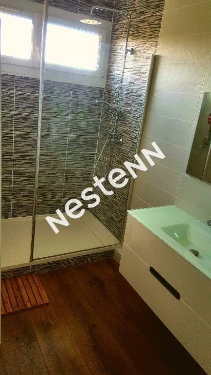 Appartement Istres 4 pièce(s) 87 m2