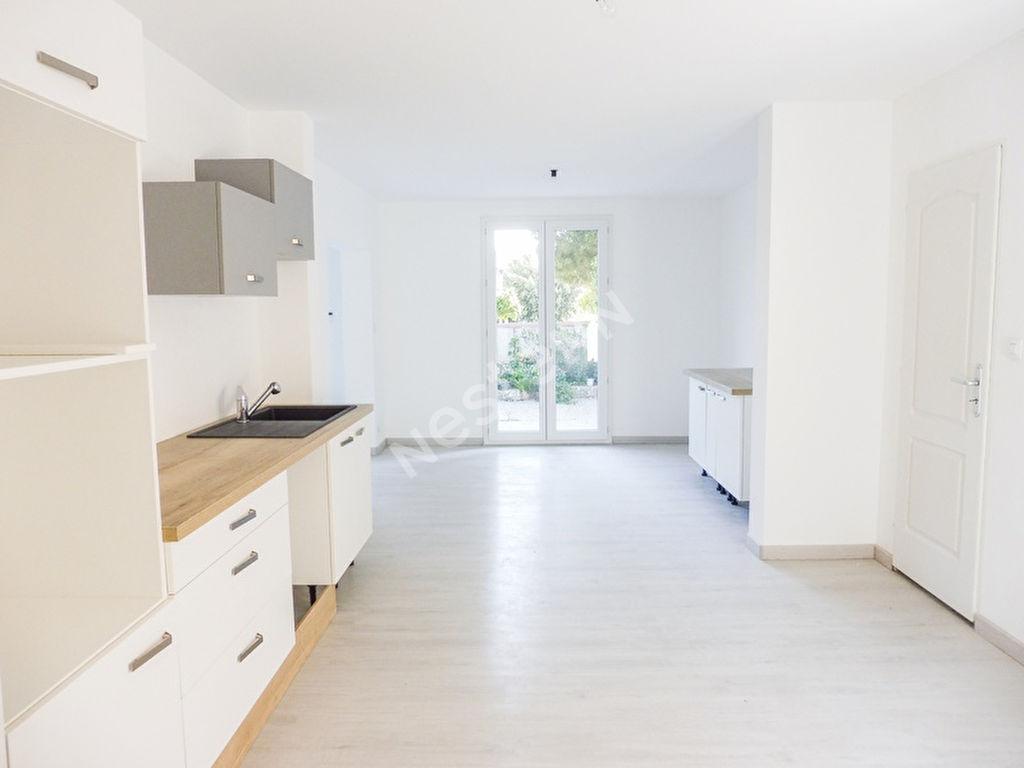 Vente immobiliere miramas 13140 nestenn immobilier - Cuisine reference miramas ...