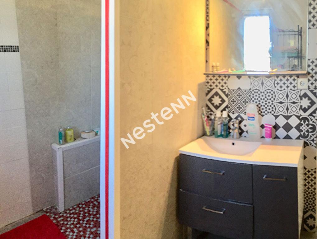 Maison Istres 4 pièce(s) 90 m²