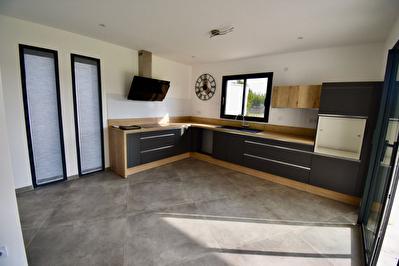 Maison Istres 4 pieces 115 m2