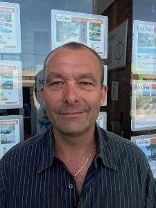 Franck BERAUD - Conseiller Immobilier à La Ciotat