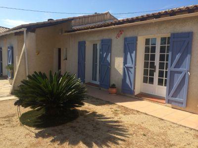 BAISSE DE PRIX maison  Ceyreste - 115 m2- BAISSE DE PRIX