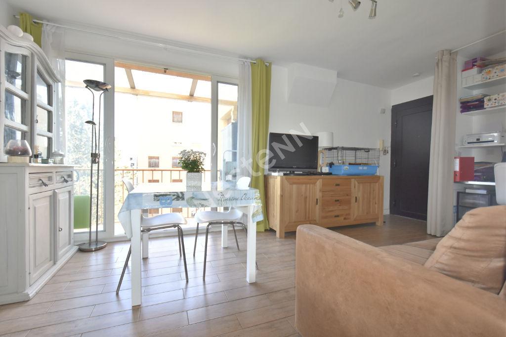 photos n°1 Appartement La Ciotat 3 pièce(s)