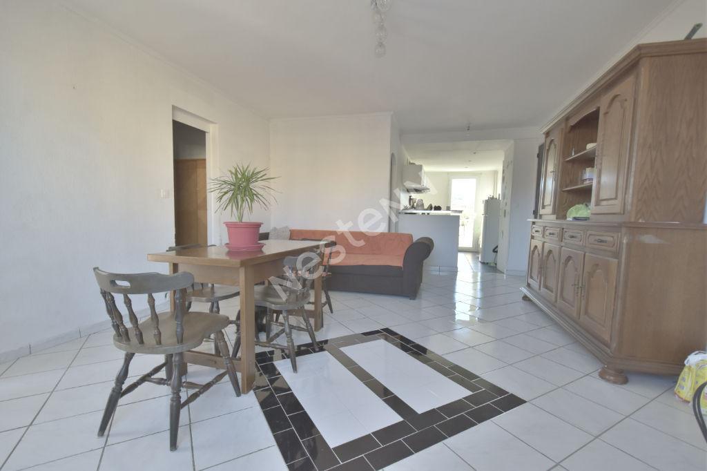 photos n°1 Appartement T3 63m2 terrasse.