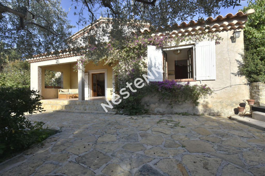 photos n°1 Maison 3 pièces 64 m² à Ceyreste