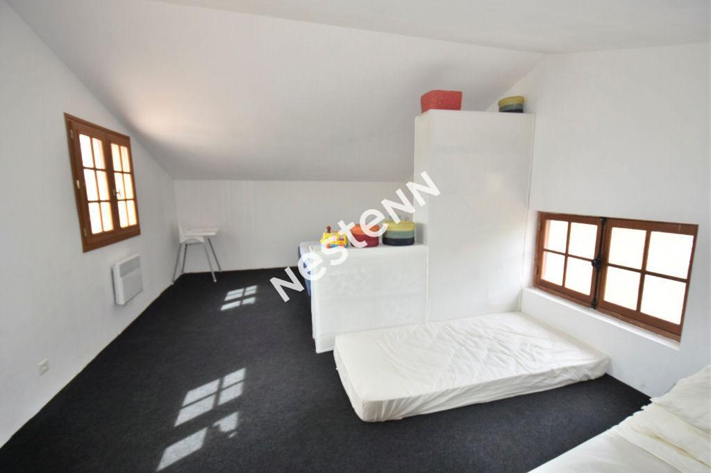 Maison 3 pièces 60 m² à Ceyreste