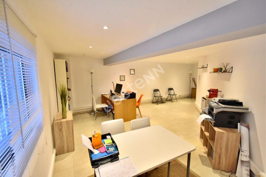 Bureau La Ciotat 26.47 m²