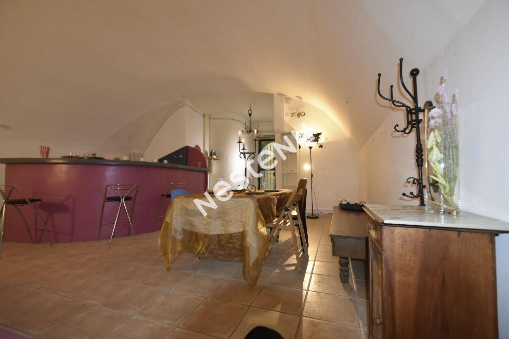 Appartement La Ciotat 2 pièces de 81 m²