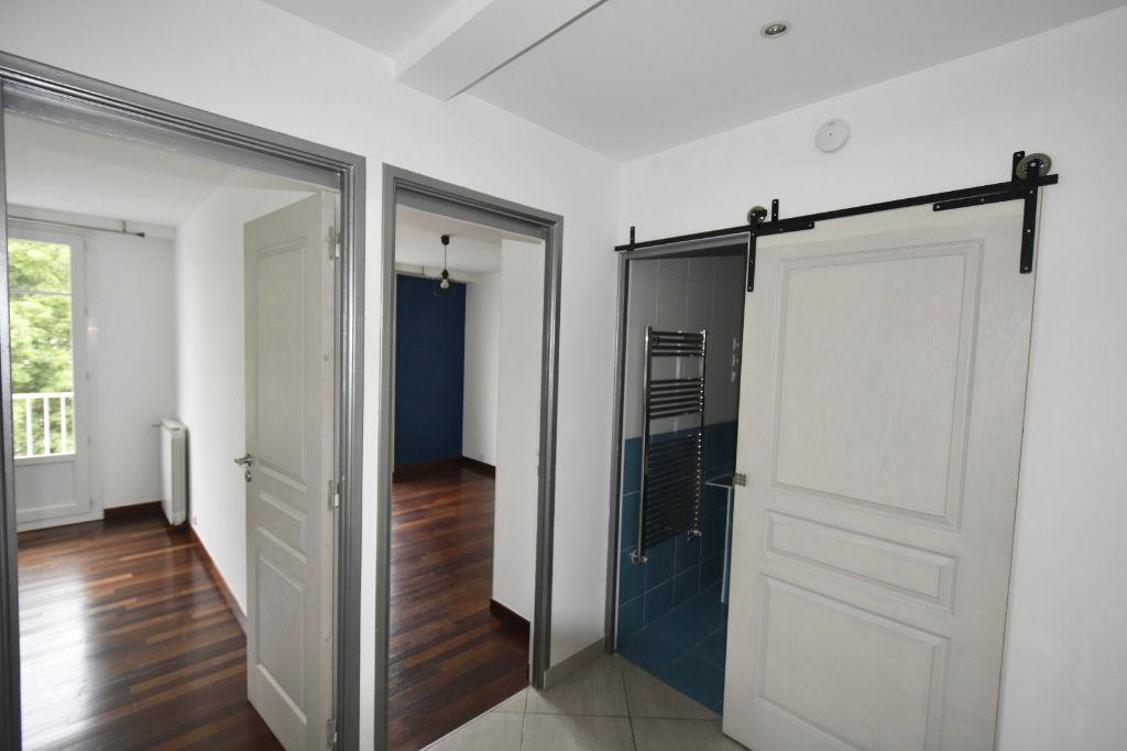 Appartement La Ciotat 3 pièces 61 m²