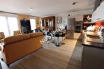13600 LA CIOTAT - Appartement 2