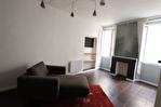 13600 LA CIOTAT - Appartement 1
