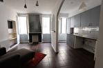 13600 LA CIOTAT - Appartement 3