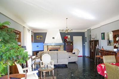Appartement La Ciotat 3 pieces 135 m2