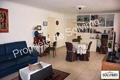 Appartement Carqueiranne 3 pieces de 103,09 m2