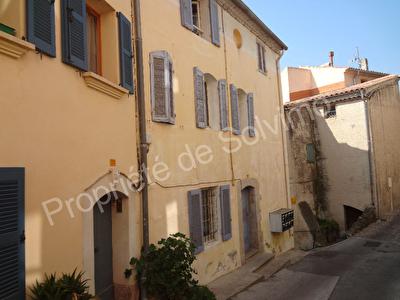 Appartement La Garde 1 piece 20 m2