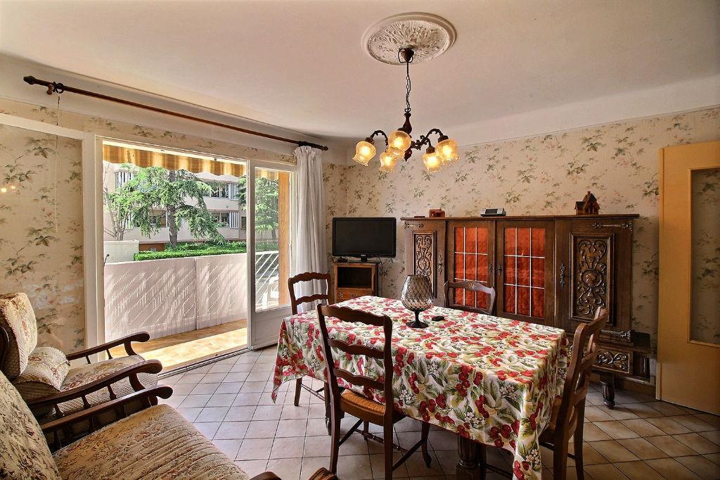 photos n°1 Appartement Le Pradet 3 pièce(s) 61.26 m² - Résidence calme et proche du Centre-ville