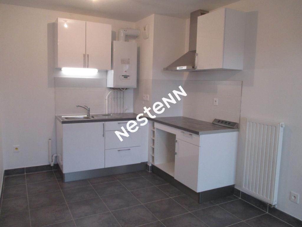 photos n°1 Appartement Hyères 2 pièce(s) 39.53 m2