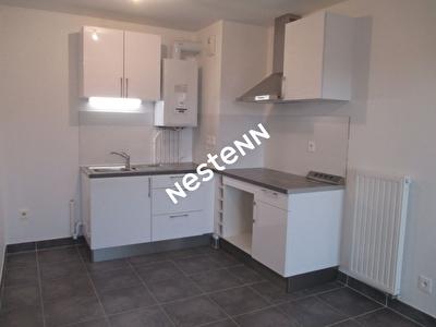 Appartement Hyeres 2 pieces 39.53 m2