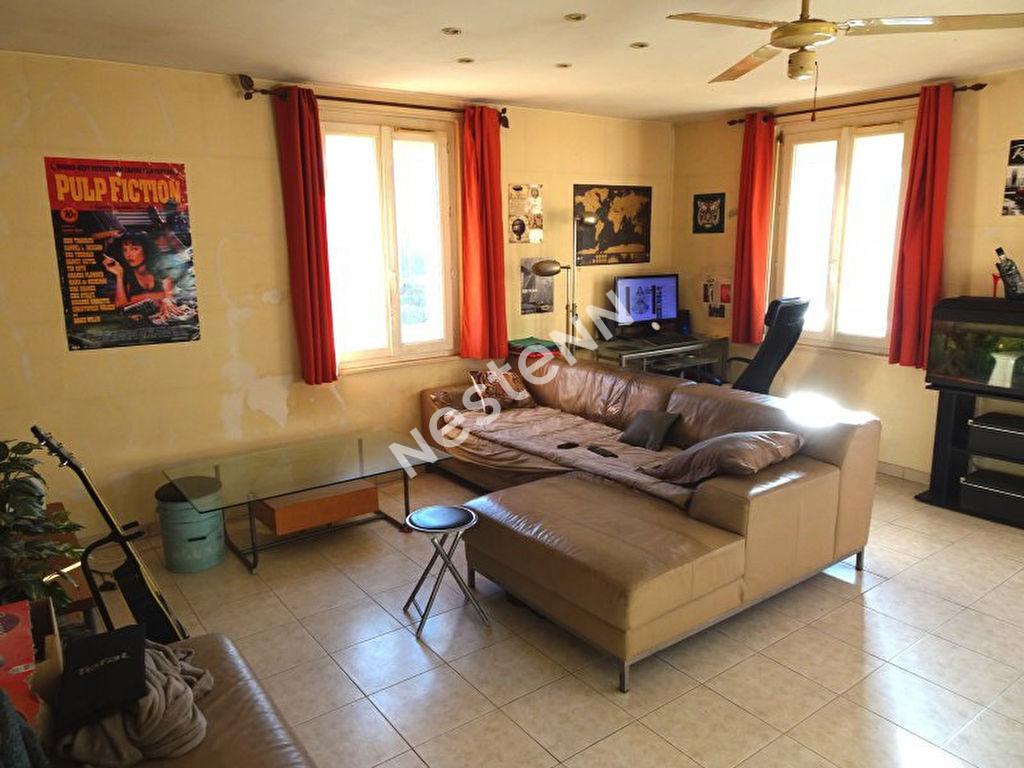 photos n°1 Appartement Le Pradet 3 pièce(s) 68 m² - Secteur calme et proche du Centre-ville