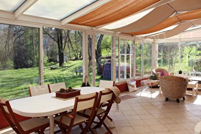 Maison Belgentier 4 pieces 73.80 m2