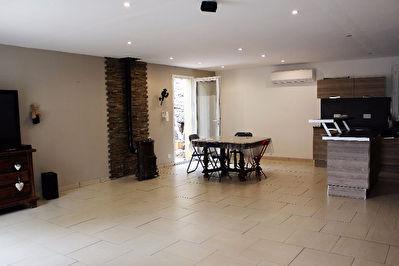 SOLLIES-TOUCAS Maison  4 pieces  87.25 m2