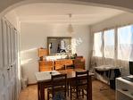 83320 CARQUEIRANNE - Appartement 2