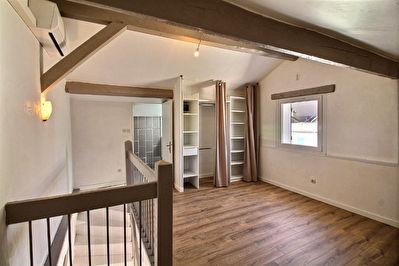 Appartement Carqueiranne 2 pieces 44 m2 - CARQUEIRANNE Proche du Centre-ville et au calme