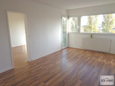 Appartement Le Bouscat 3 pieces 57 m2