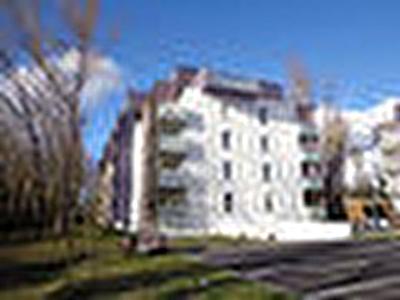 Appartement Bruges 2 pieces 44 m2