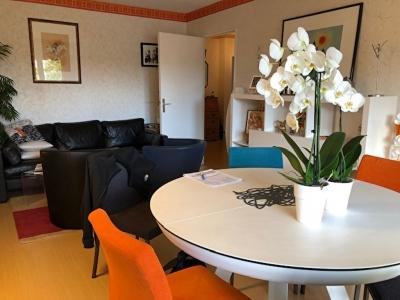 Appartement Merignac 4 pieces